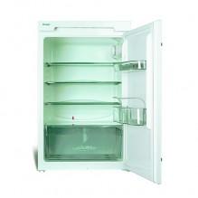 Chladnička monokl. Snaige C140-1201...