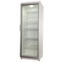 Chladnička vitrína Snaige CD350 100...