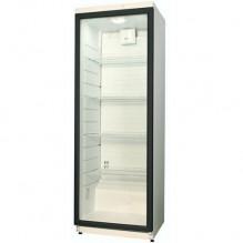 Chladnička vitrína Snaige CD350-100...
