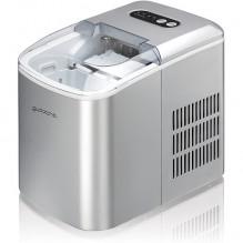 Guzzanti GZ 120  Výrobnik ledu