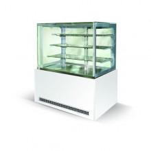 Dakota Cube F 1,3 - výklopné sklo