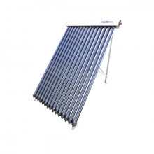 NORDline solární kolektor SCM 15-58/1800-02