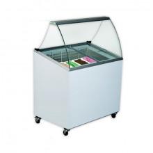 NORDline UDD 300 SCER  distributor zmrzliny