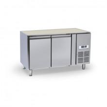 NORDline GN 2100 BT  - Universal bez desky