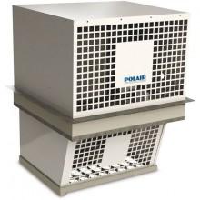 Polair MM 115 ST chladící