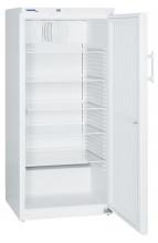 LIEBHERR LKexv 5400 Chladnička na výbušniny