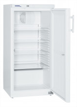 LIEBHERR LKexv 2600 Chladnička na výbušniny