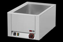 REDFOX BM-1120 RM vodní lázeň GN 1/1-200