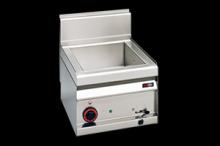 REDFOX BM-4EM Vodní lázeň pro GN-1/1-150,220V