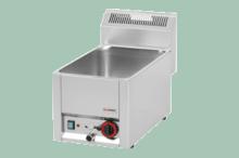 REDFOX BM-30 EL Vodní lázeň GN-1/1-150