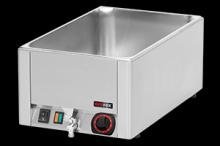 REDFOX BMV-1115 vodní lázeň s výpustí GN 1/1-150