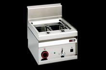 REDFOX CP-4ET Vařič těstovin 17l,380V