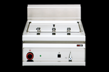 REDFOX CP-6ET Vařič těstovin 25l,380V