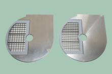 Disk REDFOX D-12x12 Kostičkovač