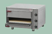 REDFOX FP-88R Pizza pec dvoupatrová snack (E-33)