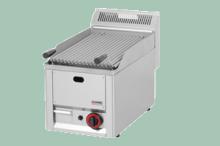 REDFOX GLL-33G Plynový lávový gril
