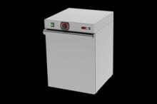 REDFOX OTS-45 ohřívač na talíře stabilní