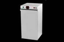 REDFOX OTS-48 ohřívač na talíře stabilní