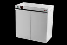 REDFOX OTS-78 ohřívač na talíře stabilní