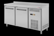 REDFOX RT-2D chladící stůl 2x dveře