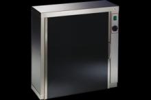 REDFOX SUV-66 Sterilizátor nožů,UV záření