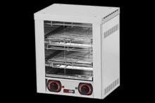 REDFOX TO-940GH Toaster 4x kleště,rošt