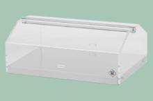 REDFOX VEN-510 Vitrínka neutrální jednopatrová (VEN-105)