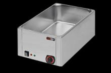 REDFOX VL-11 Vodní lázeň GN 1/1-150