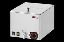 REDFOX WEV-12 ohřívač uzenin