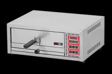 REDFOX FPP-36 Rozpékací pec digitální (E-1D)