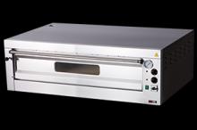 REDFOX E-6L Pizza pec jednopatrová S (E-6S)
