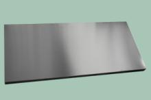 REDFOX PMSP-7016  police plná mycího stolu NOVÁ od výr.č.1009xxx