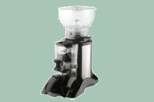 REDFOX BRASIL INOX   Mlýnek na kávu
