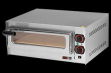 REDFOX FP-37R Pizza pec jednopatrová