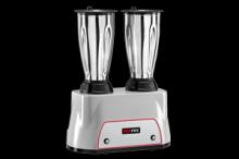 REDFOX FR2-150  Mixér barový blender dvojitý (FRP2-150)