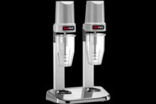REDFOX FP-2P  Mixér barový dvojitý na koktejly (FR-2P)