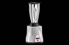 REDFOX FR-150  Mixér barový blender (FRP-150)