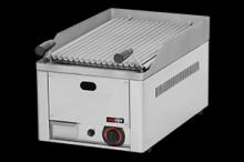 REDFOX GL-30 GS Lávový gril jednoduchý