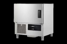 REDFOX SHF 0511  Šokový zchlazovač a zmrazovač, 5 GN1/1