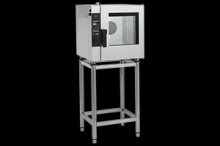 REDFOX EPD X 0523 EAM Konvektomat dotykový 5x GN 2/3 zesílená verze + automatické mytí