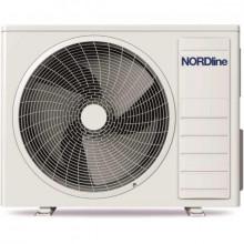 NORDline R32 SPLIT SMVH12B-3A2A3NG-O  klimatizace venkovní jednotka
