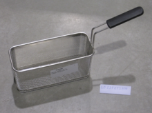 RM Gastro Koš D pro CPT-66 11,5x29x15h