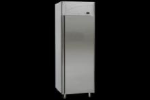 LS-70 Lednice 700l nerez GN-2/1 -2+8C