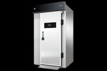 INFINITY 4011 S Multifukční zařízení INFINITY 40x GN 1/1