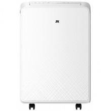 Mobilní klimatizace AUX Arielli AM-H12A4