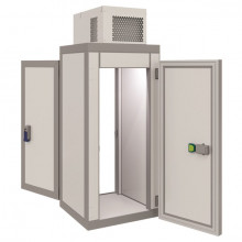 KXH 1,44 Minicella mrazicí - 2 dveře