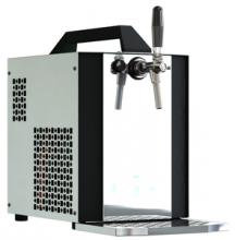 Sinop ANTA AK 40 1K výčepní zařízení se vzduchovým kompresorem, Rozbalený kus