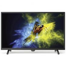 LED TV SUNNY SN32DIL04/0206