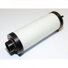 IMATECH Olejový filtr - pro vakuové pumpy VSV-20