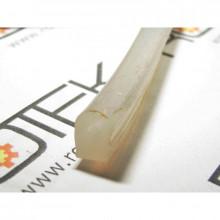 IMATECH Silikonové těsnění víka pro vakuovací stroje 2850 mm
